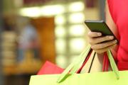 移动购物重点报告:来自4亿多顾客的可行性见解(中文版)