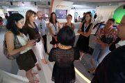 创新改变商业,阿里巴巴的戛纳国际创意节首秀