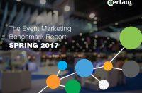 Certain:2017年事件营销调查报告