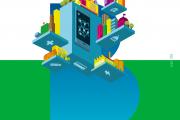 罗兰贝格:2017全球智慧城市战略指数(附报告)
