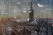 2030年的人工智能与生活调查报告