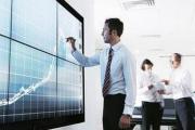 国外基金经理眼中的NEO:市值理应前五 未来可期