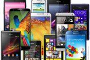 CTA:美国家庭智能手机普及率达到80%