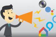 StoneTemple:谷歌助手是目前最聪明的数字个人助手