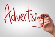MarketLine:2017-2021 美国广告业将保持4.6%的复合年均增长率