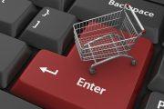 Forrester:2021年印度网络零售销售额将达到640亿美元
