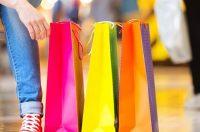 商务部:2016-2017年中国零售行业发展报告