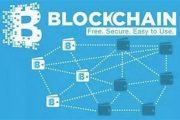区块链能为现实世界的IT领域解决哪些问题?