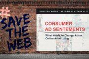 Rakuten:2017年消费者对网络广告态度调查(附报告)