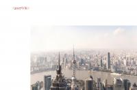 上海对外投资合作年度发展报告(2017年版)