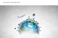经济学人:2017年全球宜居城市排行报告(附下载)