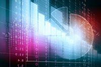 大数据应用须解决三大关键点