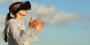 YouGov:女性对VR健身、购物和武松娱乐国际更感兴趣