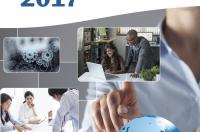 Adecco&INSEAD:2017年全球人才竞争指数(359页)