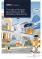 亚马逊时代:B2C营销调查报告