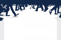 中国城市步行友好性评价:基于街道促进步行的研究(附下载)