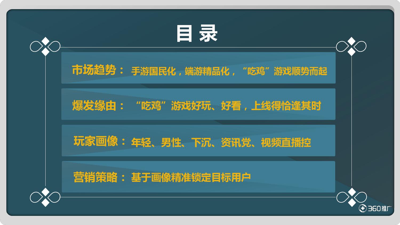 电竞外围app 3