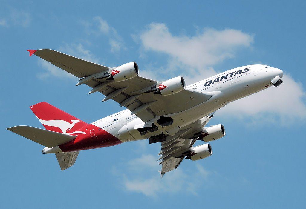 中国南方航空 6406 号航班(11 月 13 日) 该航班是由南京飞往桂林的