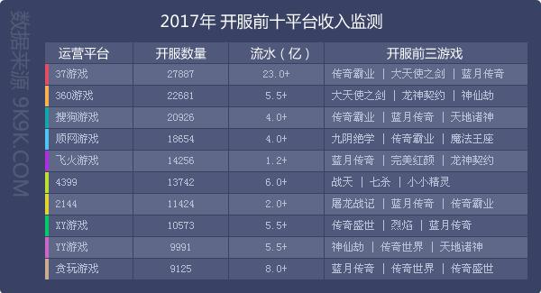 必威电竞外围网站 16
