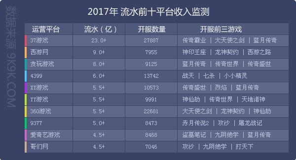 必威电竞外围网站 18