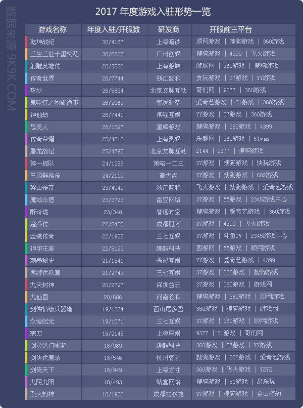 必威电竞外围网站 20