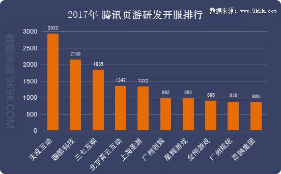 必威电竞外围网站 26