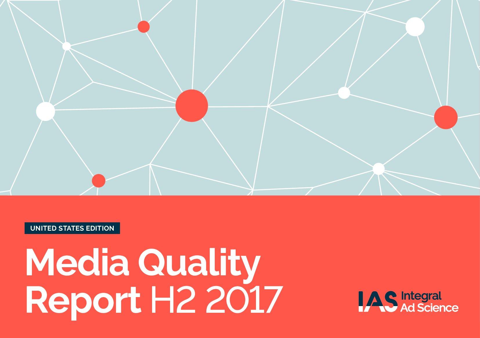 IAS:2017年下半年媒体质量报告