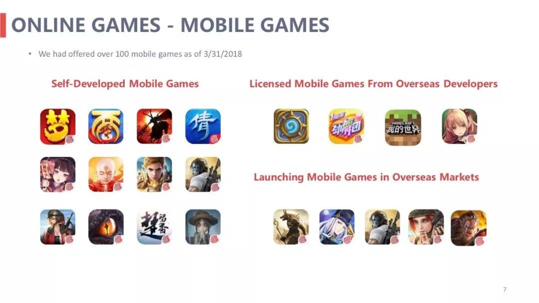 美高梅手机版游戏 3