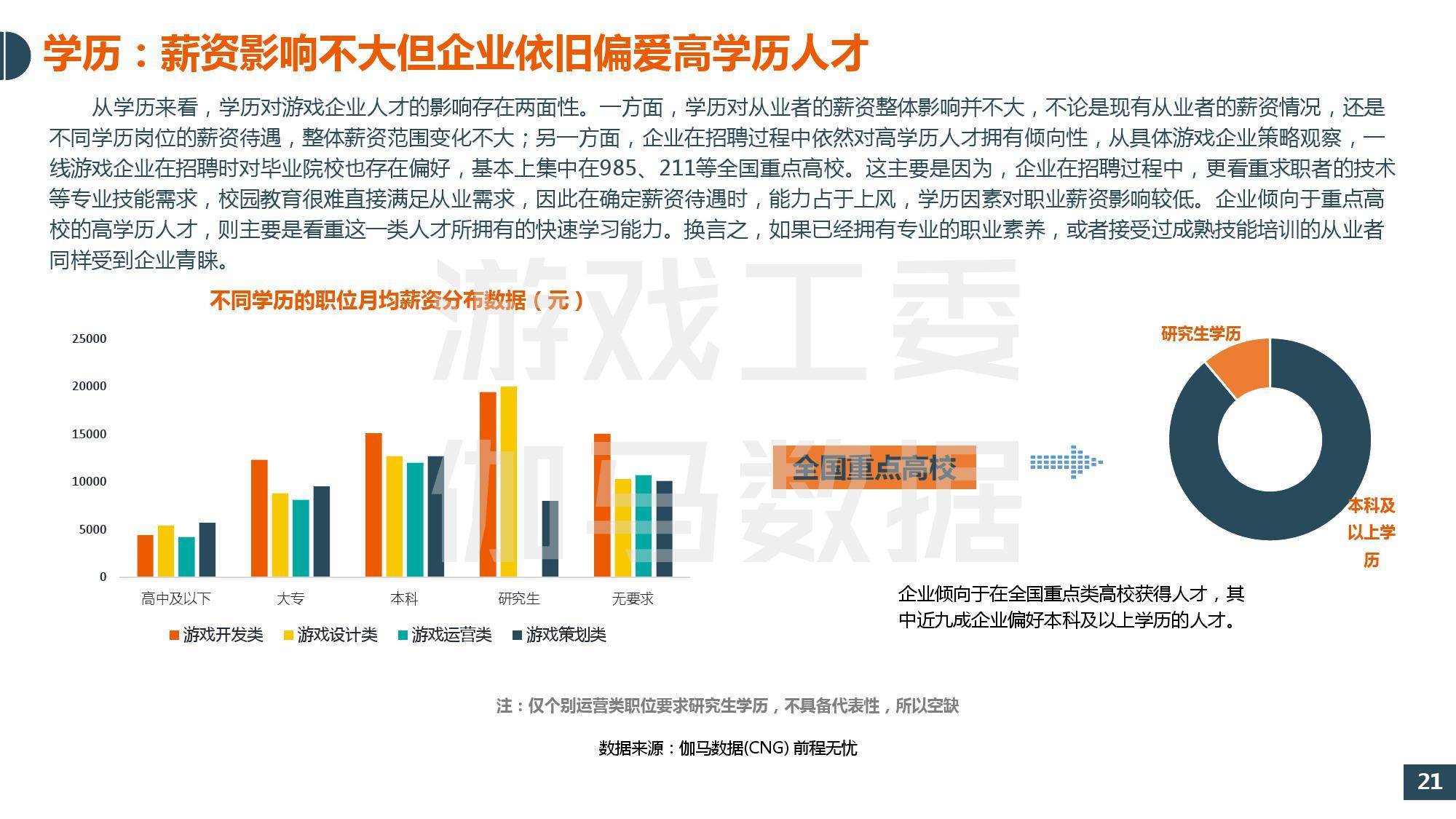 必威官方最新下载 26