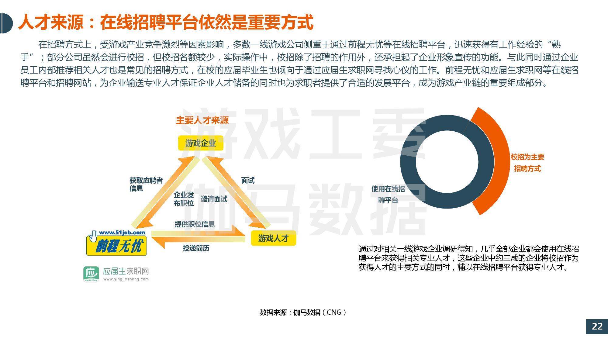 必威官方最新下载 27