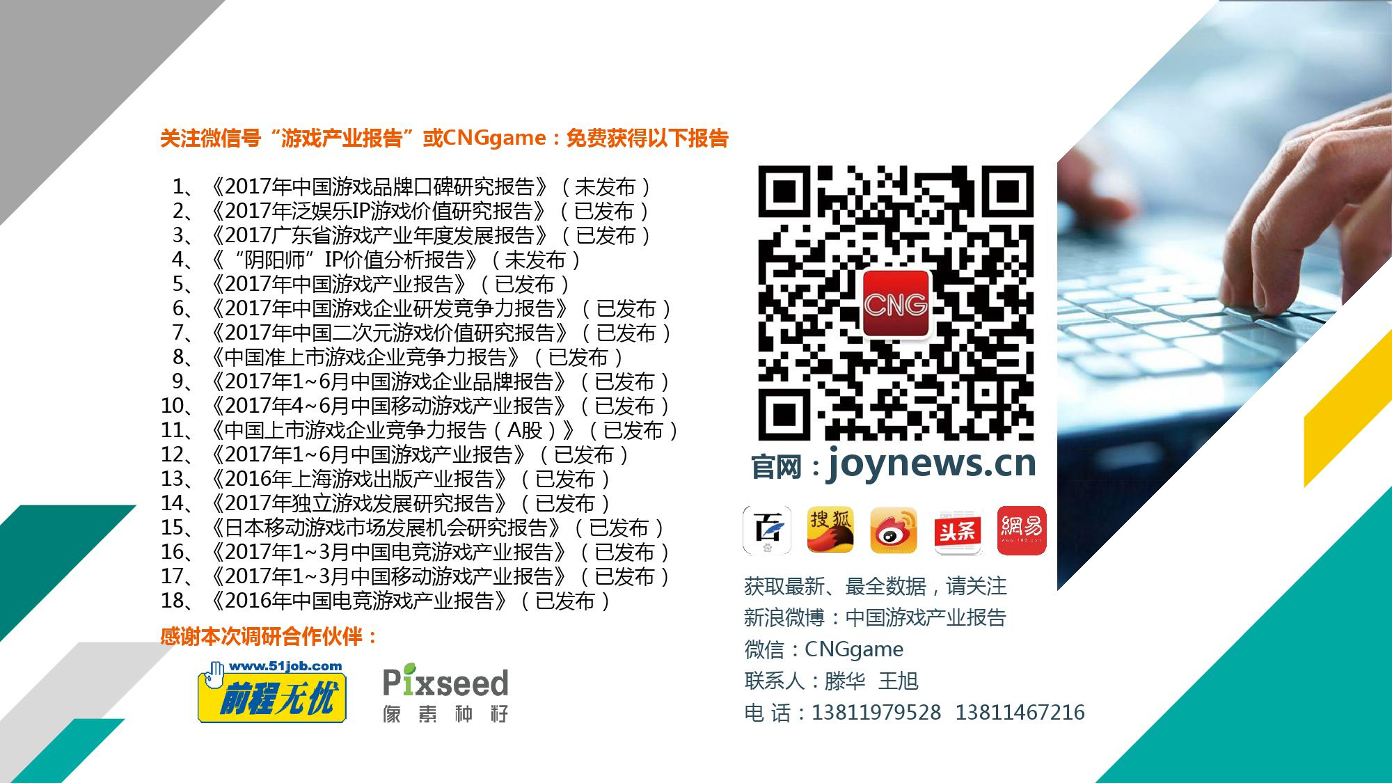 必威官方最新下载 33