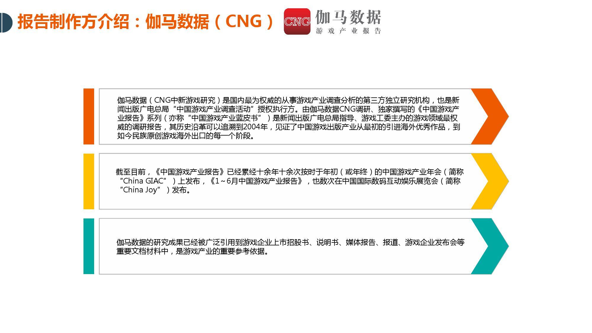 必威官方最新下载 34