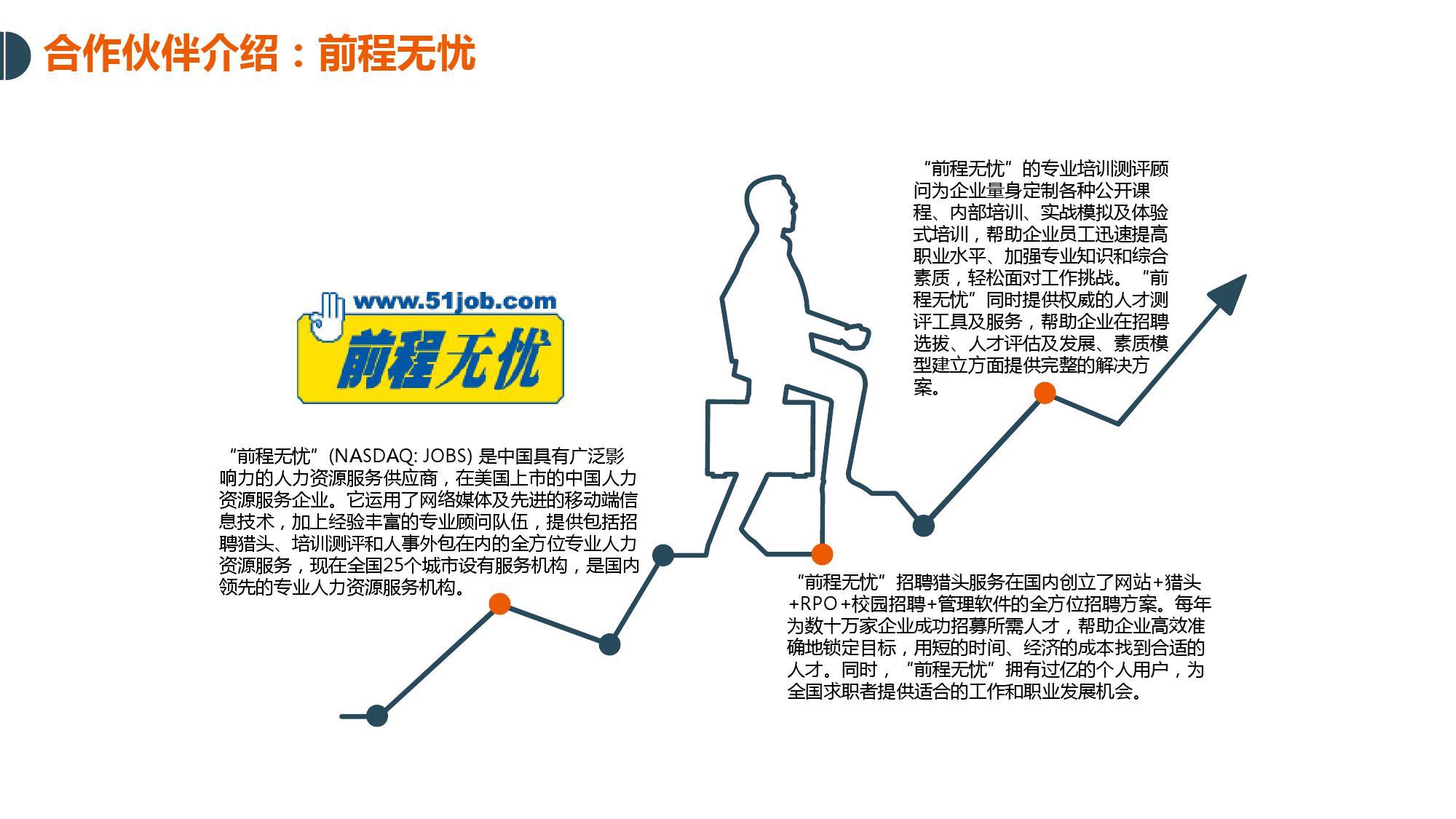 必威官方最新下载 35