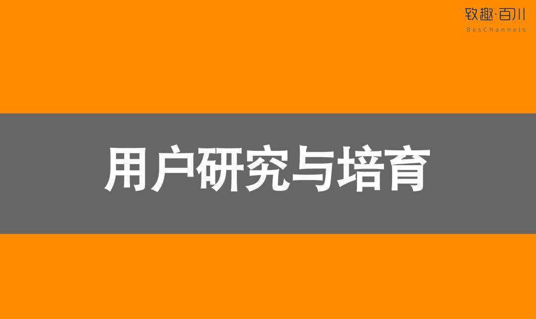 美国内容营销协会:2019年B2C内容营销白皮书完整版-CNMOAD 中文移动营销资讯 16