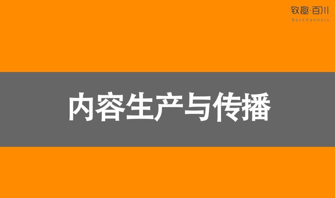 美国内容营销协会:2019年B2C内容营销白皮书完整版-CNMOAD 中文移动营销资讯 20