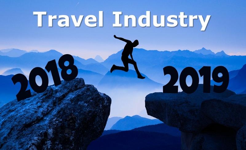 旅游业发展前景800字图片