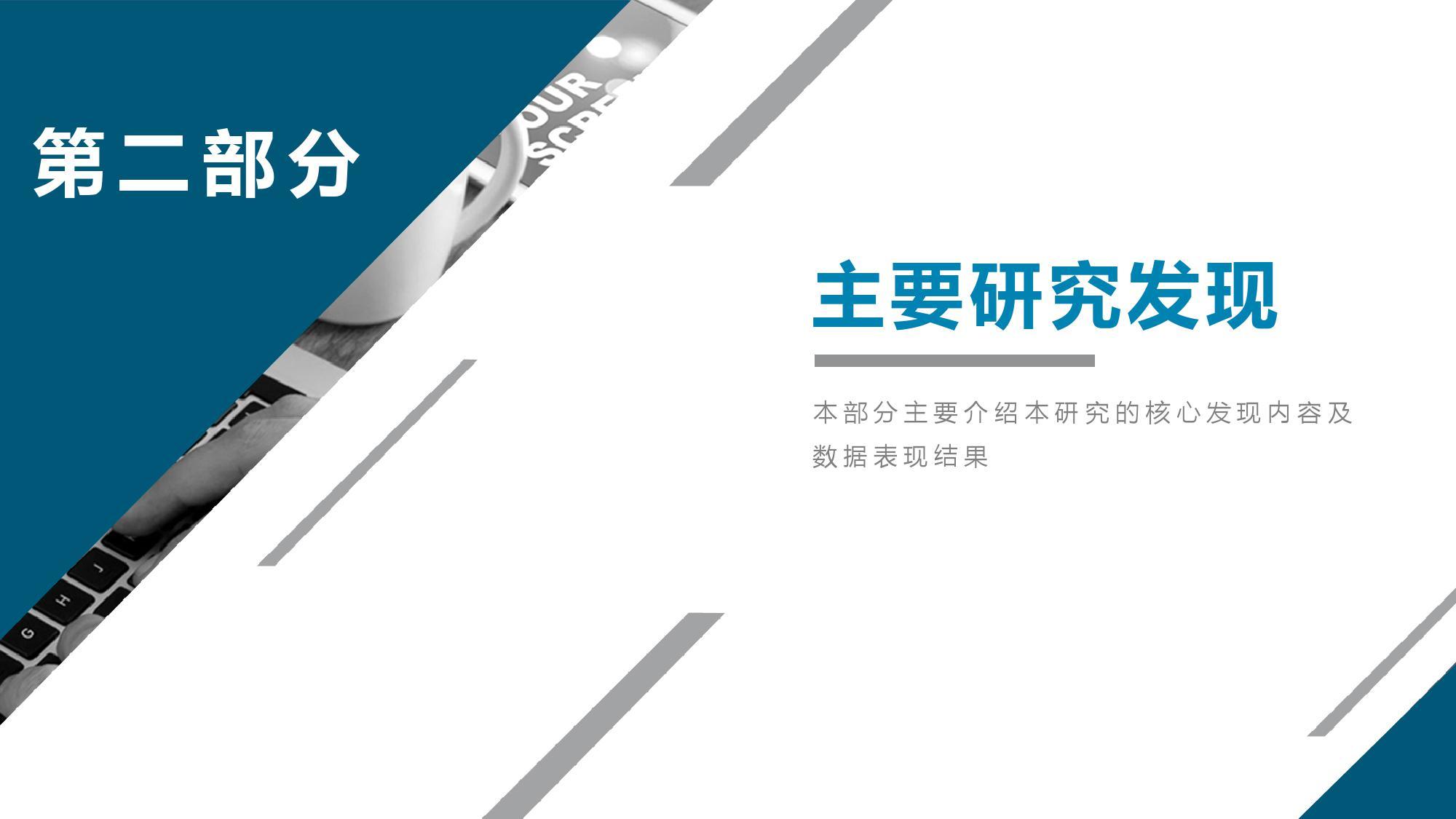 抖音 DTV 广告营销价值白皮书-CNMOAD 中文移动营销资讯 15