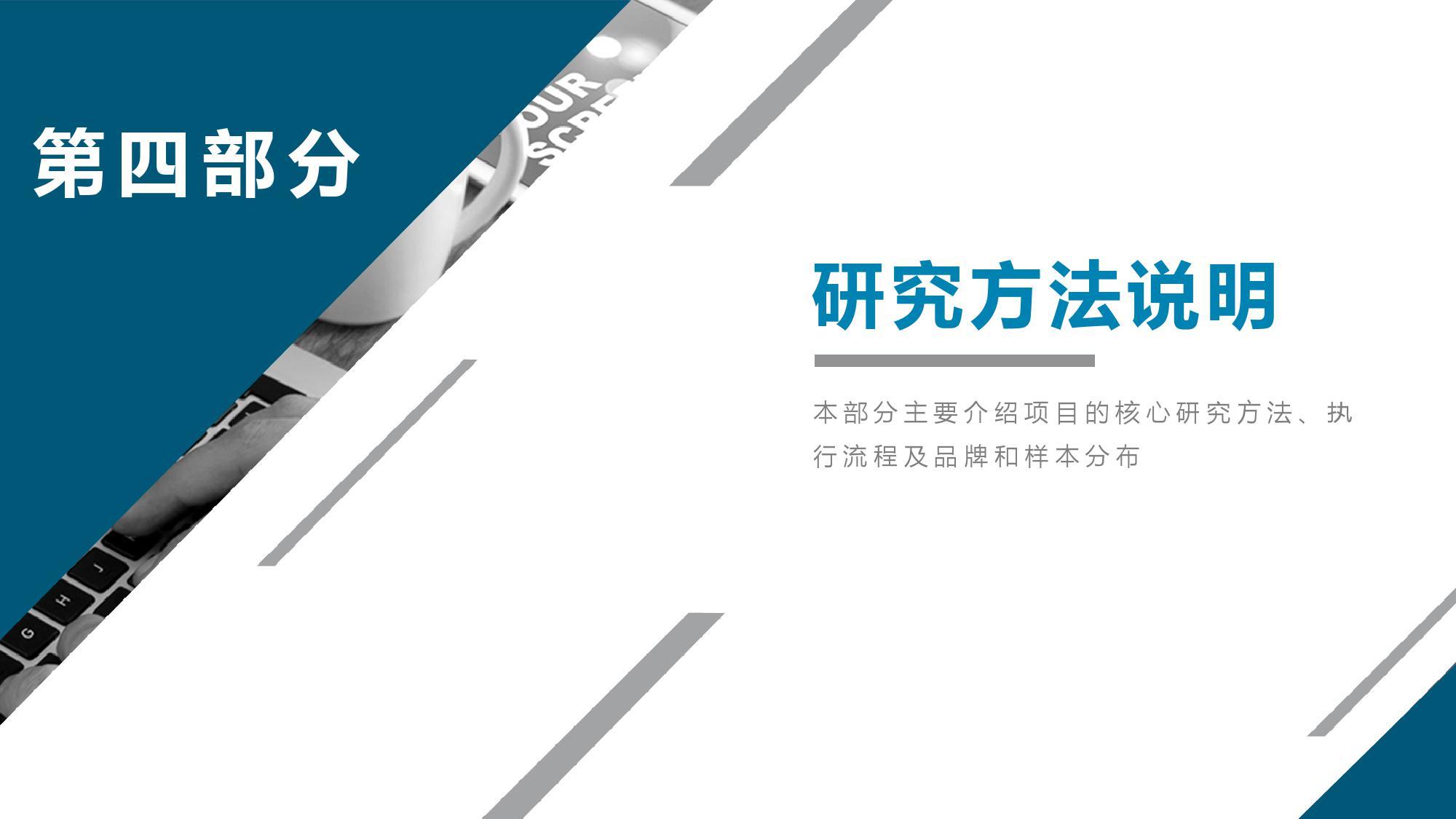 抖音 DTV 广告营销价值白皮书-CNMOAD 中文移动营销资讯 35