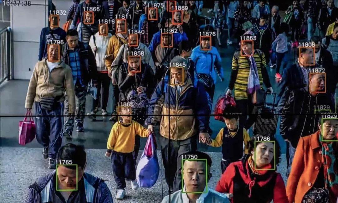 expresiones, 7.5 millones de expresiones faciales en 87 países, un negocio de IA de $ 20 mil millones, SecureWeek