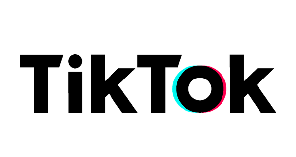 Sensor Tower: 2019年Q1 TikTok下载量达3300万