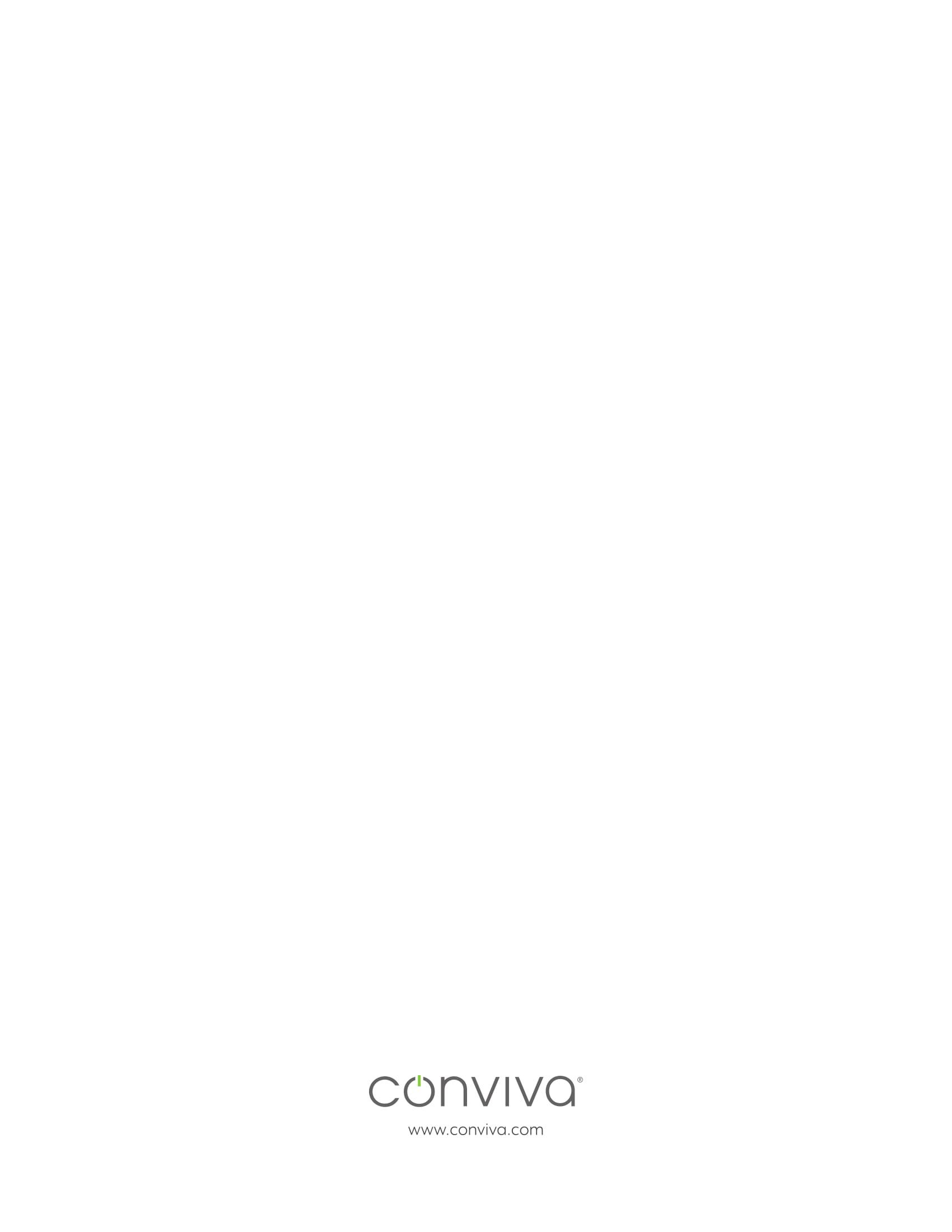Conviva:2019年Q1电视流媒体行业报告