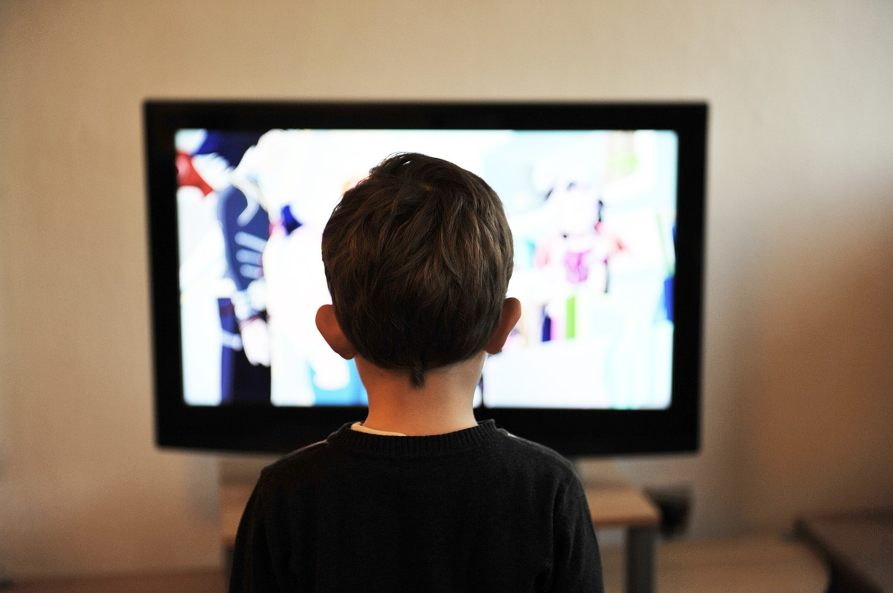 Futuresource Consulting:预计到2023年8K电视机销量年均复合增长超130%