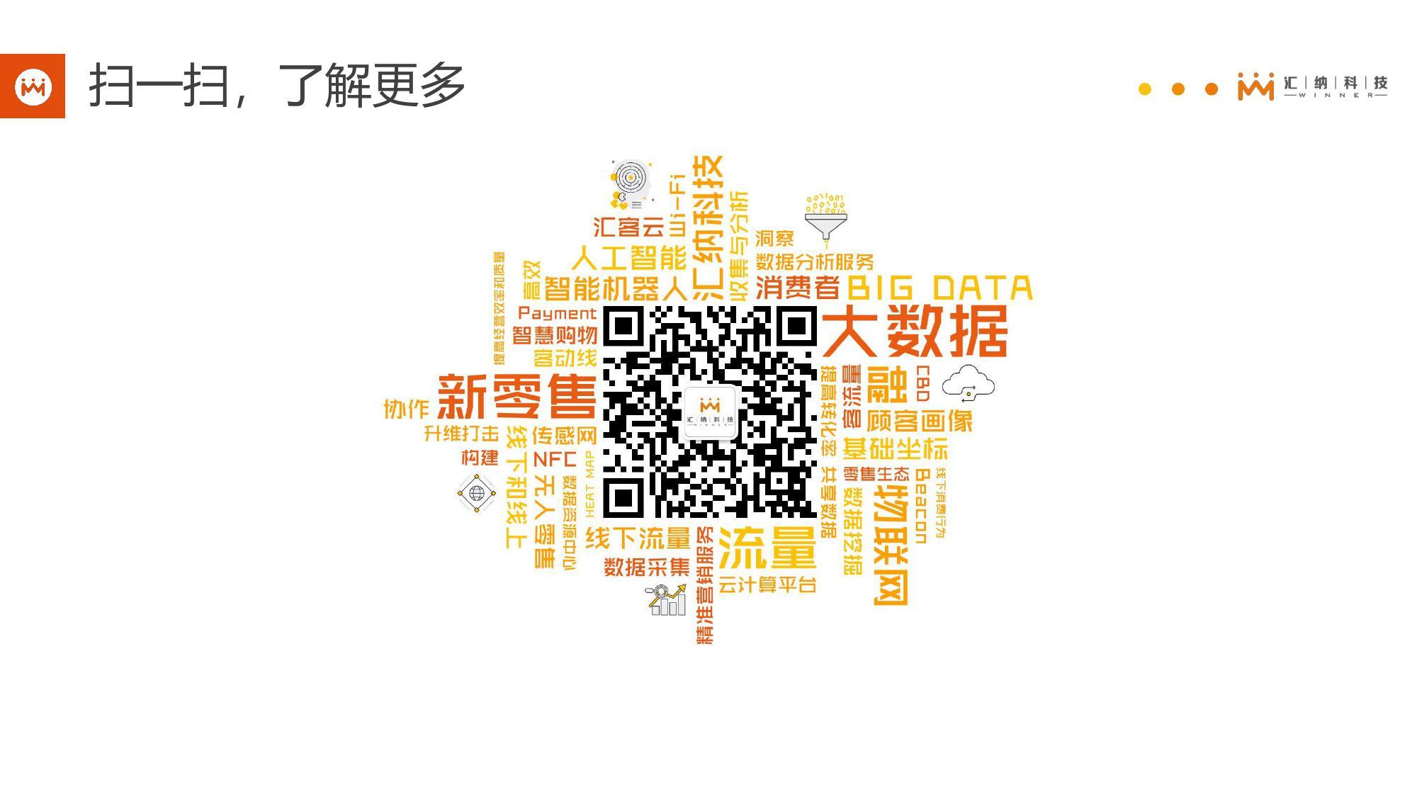 汇纳科技:2019年Q2全国线下商场WTI客流指数分析(199it)