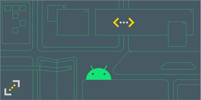 谷歌:使用Google Play 的 Android 平板电脑已超过 1.75 亿台