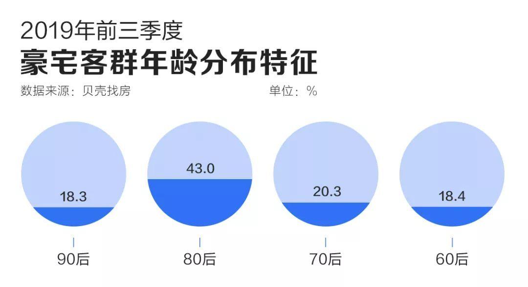 http://www.gyw007.com/yulexiuxian/391580.html