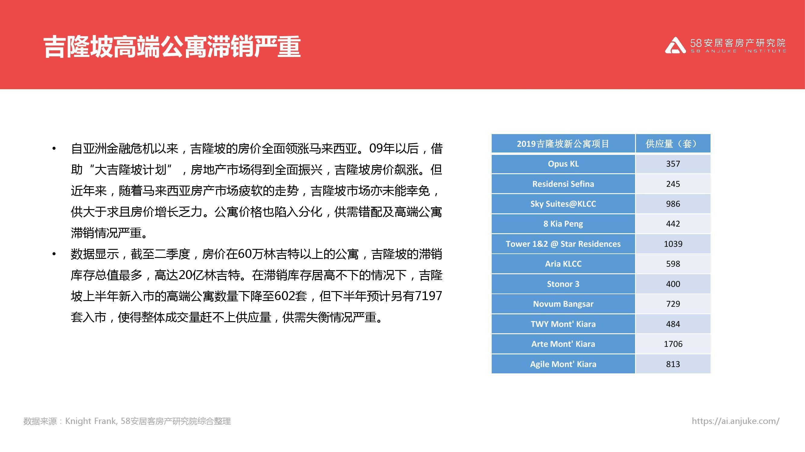 亚博官方网站