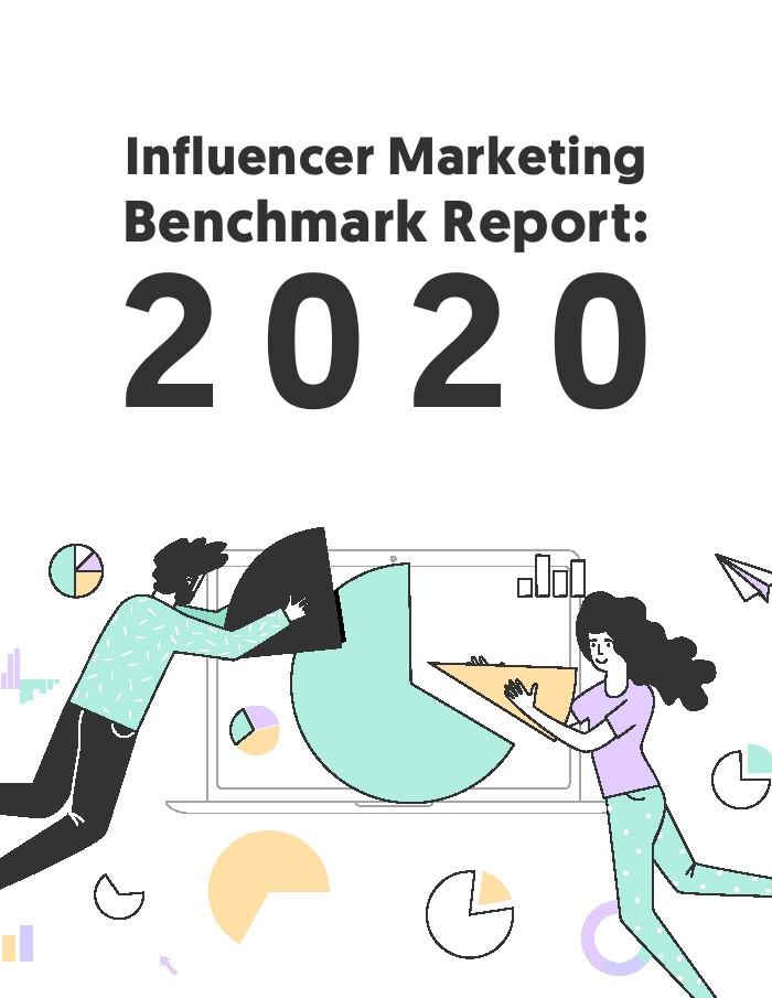 IMH:2020年意见领袖营销报告