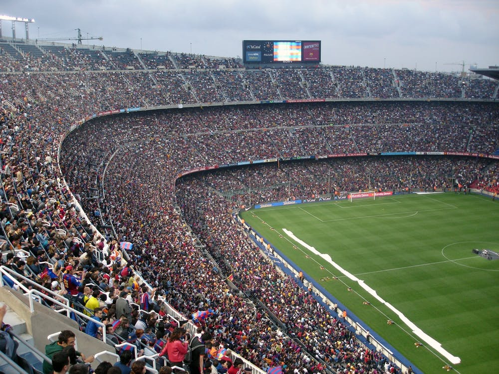 欧洲杯11个举办国均出现疫情,体育旅游大年遇挫