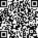 http://www.fanchuhou.com/guona/2247434.html