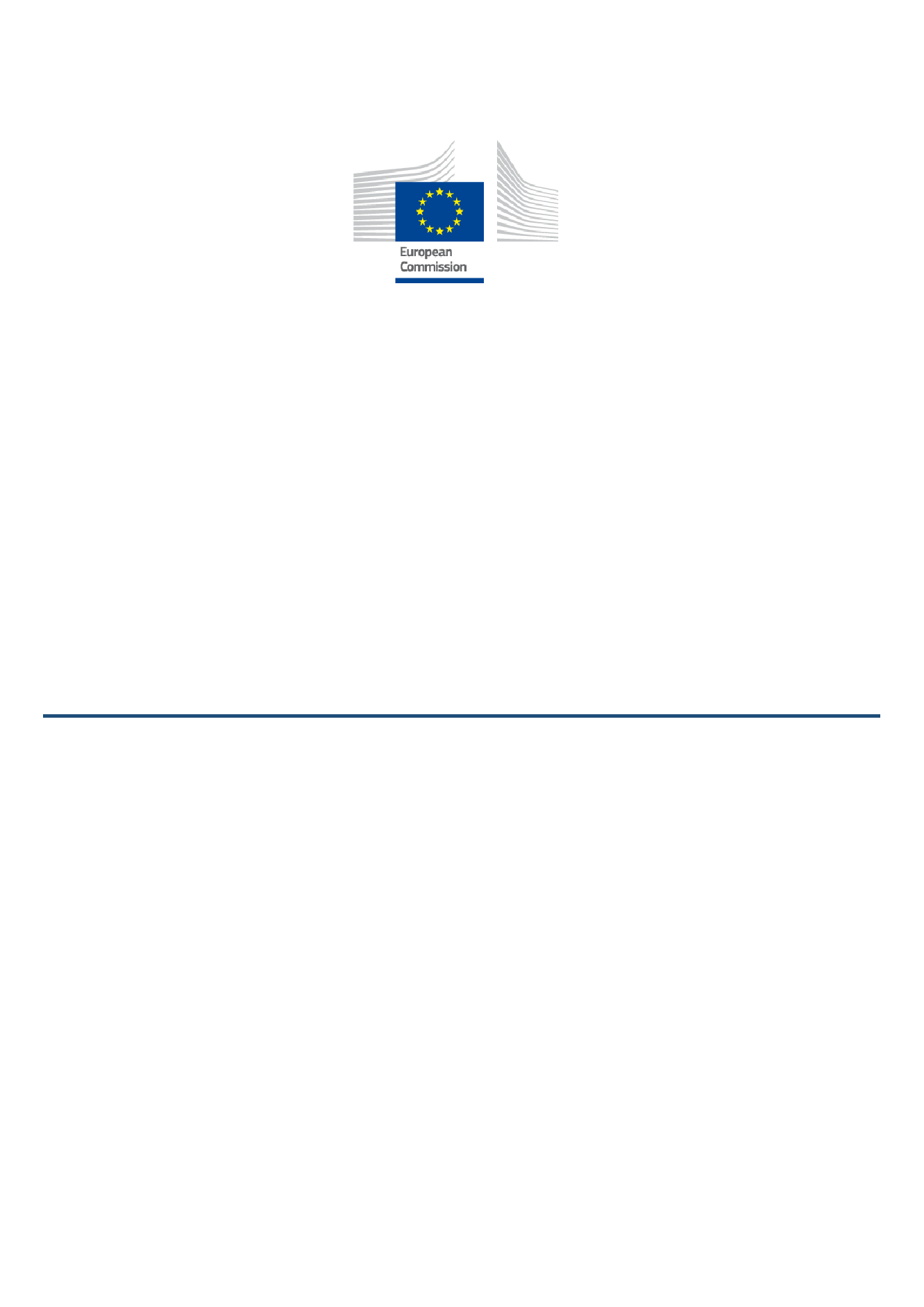 欧委会:2020年数字经济与社会指数报告(124页)